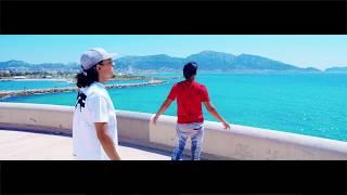 MMZ – Comme dans un rêve (English lyrics)