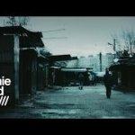 Murzyn ZDR – Otoczenie przykład dało (English lyrics)