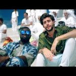 MAITRE GIMS – Lo mismo ft. ALVARO SOLER (English lyrics)