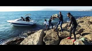 Mister You – C'est quoi les bails (English lyrics)