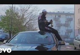 S-Pion – La Rue (English lyrics)