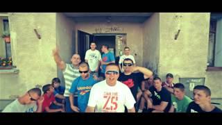 Fizer SLV ft. Banda Unikat – Rap z ulic (English lyrics)