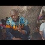 KERY JAMES – Douleur ébène (English lyrics)