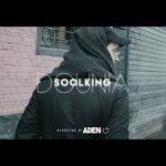 SOOLKING – Dounia (English lyrics)