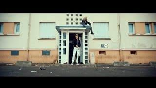 DJADJA & DINAZ – Souviens toi (English lyrics)