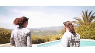 Djadja & Dinaz – A la cool (English lyrics)