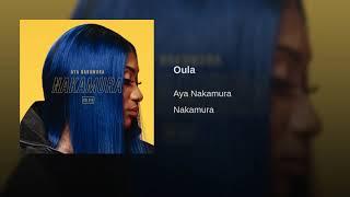 AYA NAKAMURA – Oula (English lyrics)