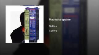 NEKFEU – Mauvaise graine (English lyrics)