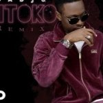 DADJU – Kitoko (English lyrics)