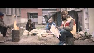 GUIZMO – Dans 10 ans (English lyrics)