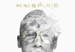 MAES – J'voulais (English lyrics)