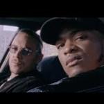 DIPLO – Boom Bye Bye ft NISKA (English lyrics)