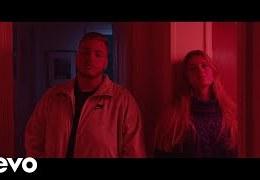 REMY – Friendzone (English lyrics)