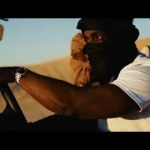 KAARIS – Gun Salute (English lyrics)