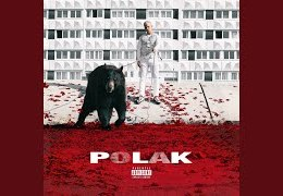 PLK – Emotif (English lyrics)