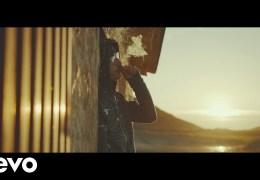 BENE 06 English lyrics