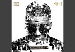 NINHO Sourire English lyrics