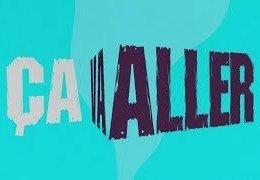 KERY JAMES Ca va aller ft. SOOLKING English lyrics