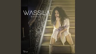 WASSILA Barrio English lyrics