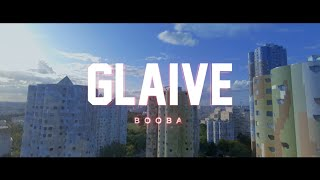 BOOBA – Glaive (English lyrics)