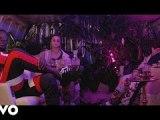 EVA – Kitoko ft KEBLACK, NAZA (English lyrics)