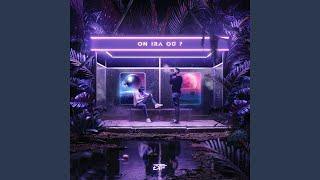 DTF – Kush (English lyrics)