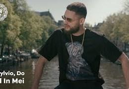JOSYLVIO, DO – Stil In Mij (English lyrics)