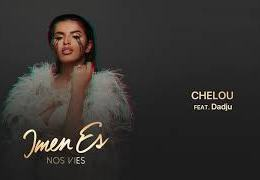 IMEN ES – Chelou ft DADJU (English lyrics)