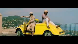 DTF – Coco cuba (English lyrics)