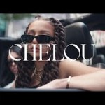 EVA – Chelou (English lyrics)