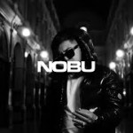 HAMZA – Nobu (English lyrics)