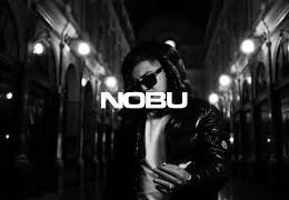 HAMZA – Nobu (English lyrics)