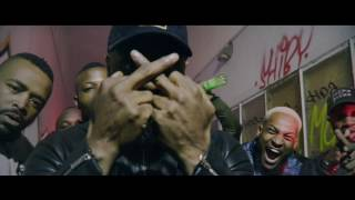 DORSAUX – Napoléon ft KAARIS (English lyrics)