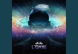 JUL – J'ai fumé ma ganja (English lyrics)