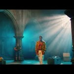 LACRIM – Jacques Chirac (English lyrics + subtitles)