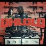 KOBA LaD – Ohlolo (English lyrics)