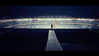 DADJU – Dieu Merci (English lyrics)
