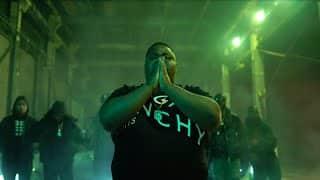 Bigidagoe ft. KA, Mula B, JoeyAK, Drechter, MocroManiac – Opp Blazen Remix (prod. Thez) (English Lyrics)