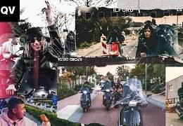 Yssi SB – Scooter ft. Qlas & Blacka, Ashafar & ADF Samski (prod. Oath) (English Lyrics)