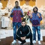 Qlas & Blacka – Latest ft. Boef (prod. Omar Duro & Emage) (English Lyrics)