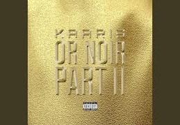 KAARIS – Je bibi (English lyrics)