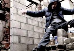 Old School SCH before he blew up – Froid (English lyrics)