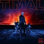 TIMAL ft PLK – Promis (English lyrics)