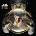 JUL – Oh Maman (English lyrics)