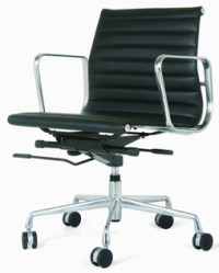 Spinny Chair Related Keywords - Spinny Chair Long Tail ...