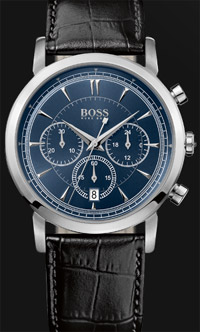 Watches And Watchmakers Beginning With Letter H From