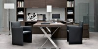 Top 30 Best High-End Luxury Office Furniture Brands ...