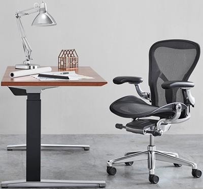 swivel chair mechanism suppliers raz shower order form top 30 best high-end luxury office furniture brands, manufacturers &