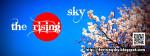 The Rising Sky