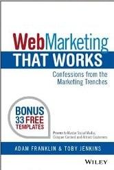WebMarketingCover